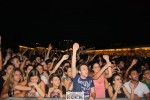 Manu Chao a Napoli :: La nostra fotogallery