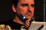Foto CampaniaRock :: Gli Offlaga al Lanificio 25